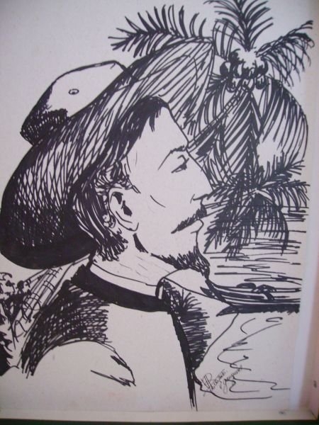 gauguin2006.jpg