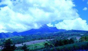 la-montagne-pelee-1024x599