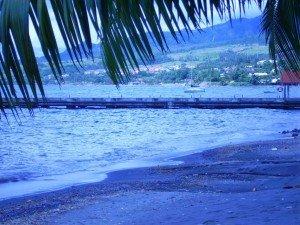 plage-de-saint-pierre-1024x768